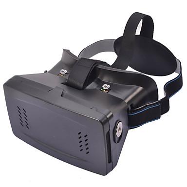 óculos virtuais universais neje realidade 3D para 3,5 ~ 6