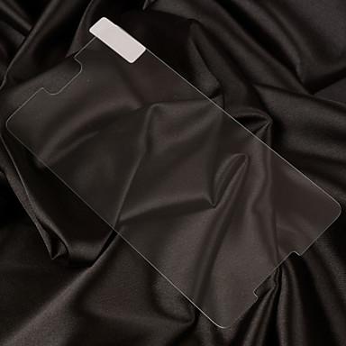 Protetor de Tela Samsung Galaxy para Note 4 Vidro Temperado Protetor de Tela Frontal Anti Impressão Digital