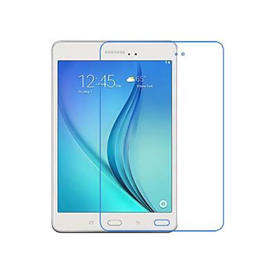 Protetor de Tela Samsung Galaxy para PET Protetor de Tela Frontal Alta Definição (HD)