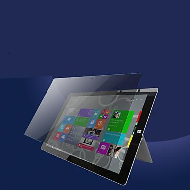 υψηλή διαφανές προστατευτικό οθόνης για το Microsoft Surface 3 10.8