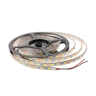 Lampes Torches LED / Eclairage d'Urgence LED Découpable / Imperméable Camping / Randonnée / Spéléologie