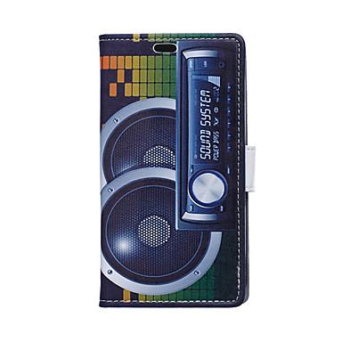 oi-fi padrão caso de corpo inteiro para Samsung Galaxy Xcover 3 g388f