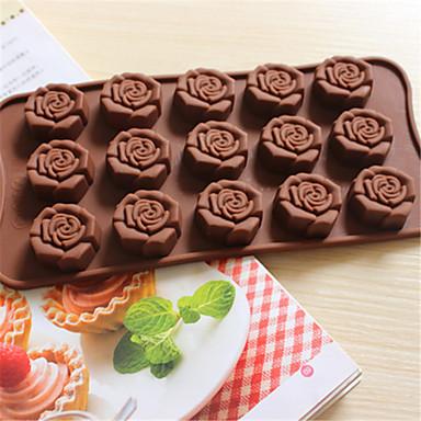 Bakvormen Cake / Koekje / Chocolade