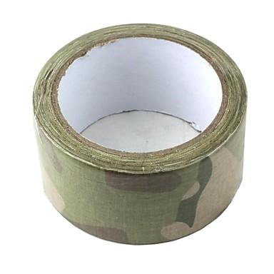 Material de Protecção para Pano Demin