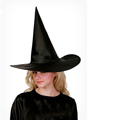 assistente clássico de oz bruxa má do chapéu traje alto oeste
