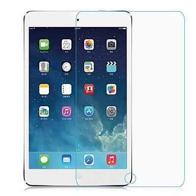 protetor de tela de vidro temperado prático Asling dureza 9h 0,26 milímetros para ipad mini-/ Mini2 / MINI3