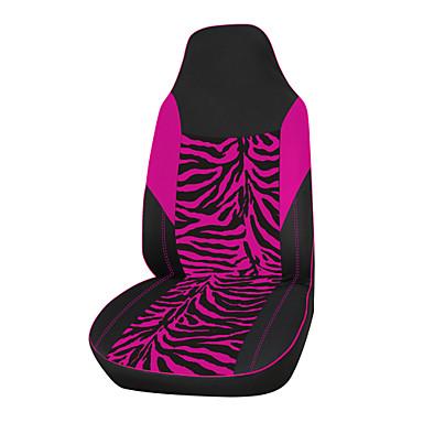 voordelige Autostoelcovers & Accessoires-Auto-stoelhoezen Stoel hoezen tekstiili Standaard Voor Volvo / Volkswagen / Toyota