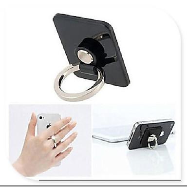 Telefoonhouder standaard Bureau Ringhouder Metaal for Mobiele telefoon