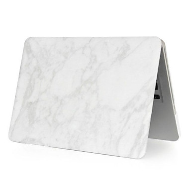 MacBook Hoes Voor MacBook Pro 15