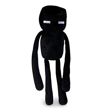 Stuffed Toys Novidades Algodão Felpudo Para Meninos Para Meninas