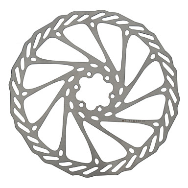 Fiets Remmen & Parts Zwevende Schijfrem Recreatiewielrennen Fietsen/Fietsen Mountain Bike Racefiets Bmx TT Fiets met vaste versnelling