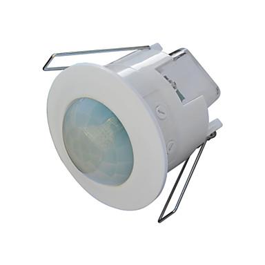 5pcs morsen® o preço mais baixo e27 8w 800lm lâmpadas levou lâmpada de filamento quente / frio lâmpada de lâmpadas brancas para indoor / cozinha