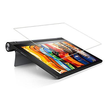 Χαμηλού Κόστους Προστατευτικά οθόνης Tablet-γυαλί προστατευτικό οθόνης προστατευτική μεμβράνη για την καρτέλα Lenovo γιόγκα 3 850 850f yt3-850f δισκίο