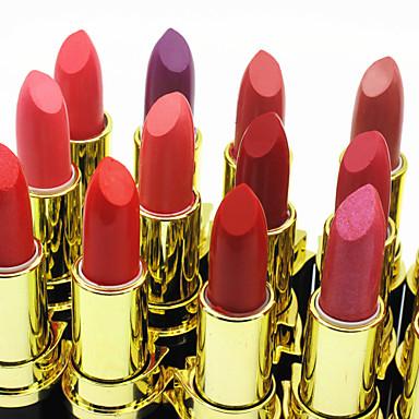 Hoge kwaliteit Make-up hulpmiddelen Dagelijks Dagelijkse make-up