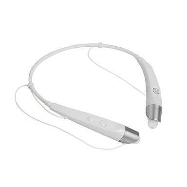 Wireless headphones lg sport - headphones neckband lg time pro