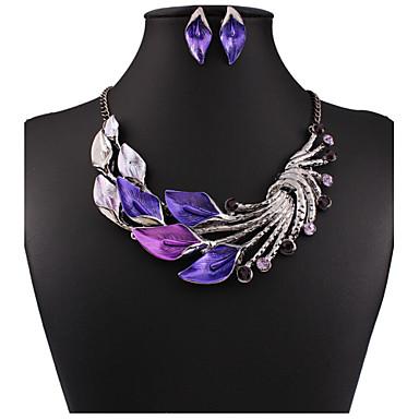 fd7be6ce9985 abordables Juego de Joyas-Mujer Conjunto de joyas Zirconia Cúbica