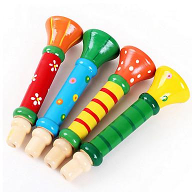 Brinquedos Forma Cilindrica Clássico 1 Peças Natal Aniversário Dia da Criança Dom