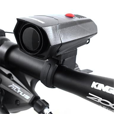 Fietsbel Fietshoorn Recreatiewielrennen Andere Fietsen/Fietsen Mountain Bike Racefiets Bmx Fiets met vaste versnelling alarm 1pc