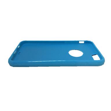 2016 nieuwe cover anti zwaartekracht design case anti-gravity selfie magische geval zonder plakkerig voor iPhone 6 / 6sphone bag