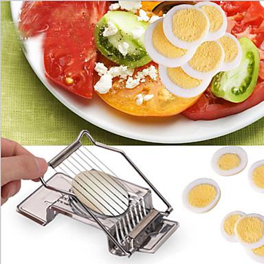 달걀 도구 스테인레스,