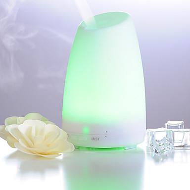 Combinatie Droog Normaal Lavendel Replenish Water Hydratatie Anti-rimpel Improving Sleep Verlicht onrust Anti-depressief Verlicht stress