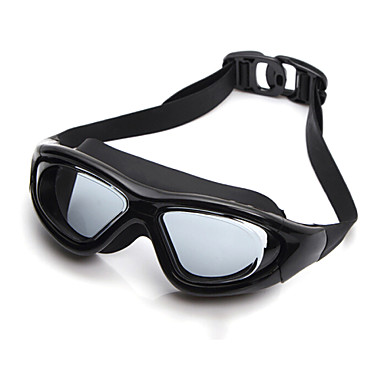 bfc621114 baratos Óculos de Natação-Óculos de Natação Prova-de-Água   Anti-