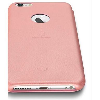 Lenore (zene álom sorozat) oldaltáska Apple iPhone 6 plus (iphone 6s plus) mobiltelefon