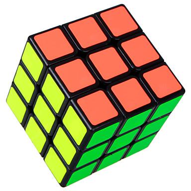 Rubiks kubus 3*3*3 Soepele snelheid kubus Magische kubussen Puzzelkubus professioneel niveau Snelheid Nieuwjaar Kinderdag Geschenk