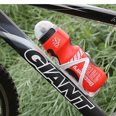 Vízes üvegek Szórakoztató biciklizés Mások Kerékpározás/Kerékpár Mountain bike Örökhajtós kerékpár Egyéb 1