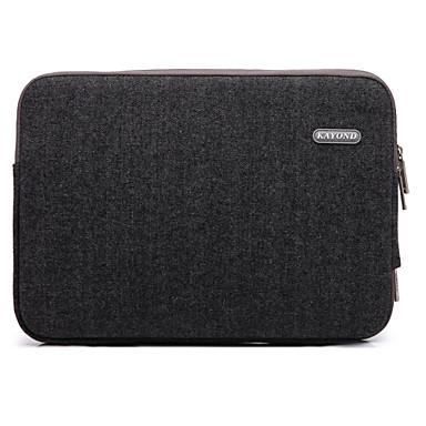 vízálló anyagból laptop hüvely esetében táska lengéscsillapító esetében 11
