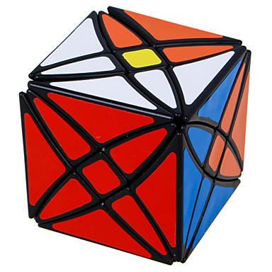 Rubiks kubus WMS Alien skewb Diamant Skewb Cube Soepele snelheid kubus Magische kubussen Puzzelkubus professioneel niveau Snelheid