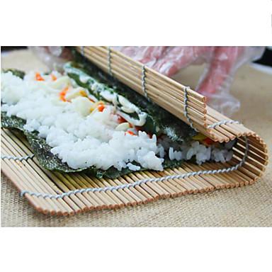 일본 도시락 손 롤 temaki 초밥 금형 메이커 쌀 패 도시락 금형 점심