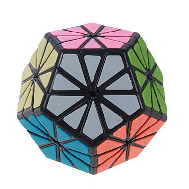 루빅스 큐브 에일리언 메가밍크스 부드러운 속도 큐브 매직 큐브 퍼즐 큐브 전문가 수준 속도 새해 어린이날 선물