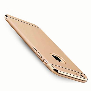 iPhone 04965900 8 Resistente Per iPhone Plus Custodia PC retro 8 Plus Placcato Tinta Apple unita per Per 8 8 iPhone iPhone iPhone X X iPhone xnSYXq