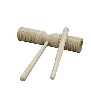 Játékhangszerek Fejlesztő játék Toy Instruments Játékok Hangszerek Darabok Ajándék