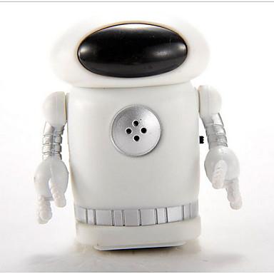 RC 로봇 YQ88192-6 재미 클래식 아동용