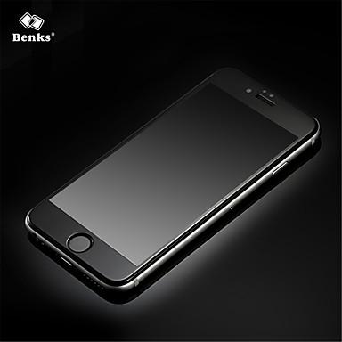 6s di Alta pezzo Durezza A 9H prova Proteggi temperato 6 esplosione iPhone Plus per 1 iPhone 05035592 Schermo HD Vetro Apple definizione Plus OURUIg