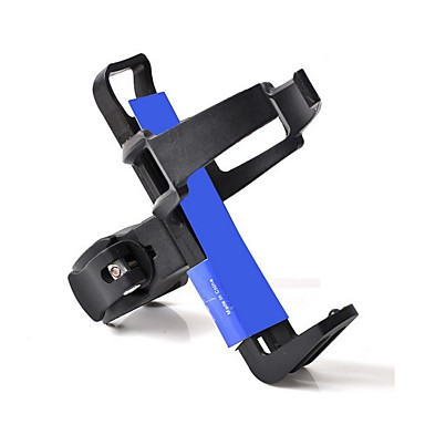 Water Bottle Cage Other Recreational Cycling / Cycling / Bike / Fixed Gear Bike ABS White / Black / Red - 1pcs