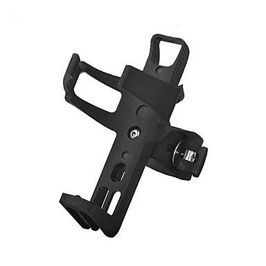 Water Bottle Cage Recreational Cycling Cycling / Bike Mountain Bike/MTB Other Plastic - 1