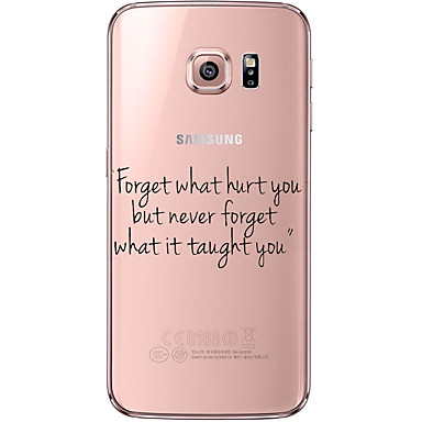 coque samsung galaxy s7 message