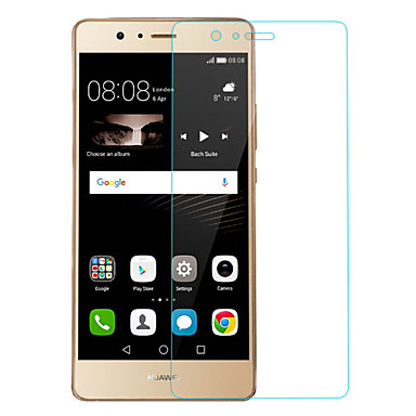 ZXD Tempered Glass for HUAWEI P9 P8 P7 0.26mm 9H Premium Explosion Proof Toughen Glass for HUAWEI p9 plus