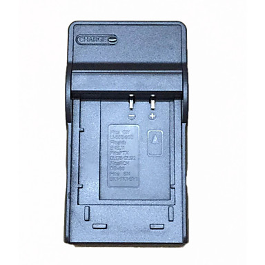 대한 li90b 마이크로의 USB 모바일 카메라 배터리 충전기 올림푸스 92B TG-4 TG-3 TG-2 TG-1 SH-1 SH-2