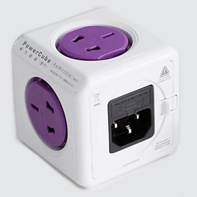 기타 전화 USB 충전기 cm 아울렛 0.5A AC 220V