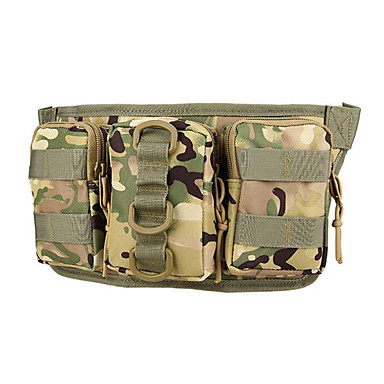 5 L 어깨에 매는 가방 다기능