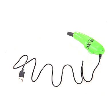 billentyűzet tisztító, mini multifunkciós usb porszívó, tisztító készletek billentyűzet, telefonos eszközök
