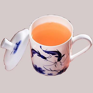 Italokkal kapcsolatos termékek Tea és ital