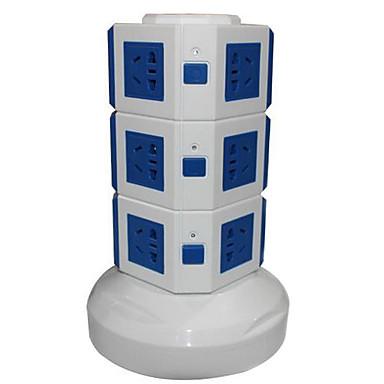 Más Telefon USB töltő cm Outlets 0.5A AC 220V