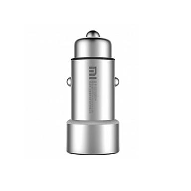 2 USB port Csak töltő DC 5V/2.4A