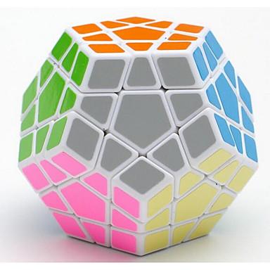 shenshou 매직 큐브 장난감 전문가 수준 속도 ABS 클래식&타임레스 조각 여아 남아 새해 어린이날 선물