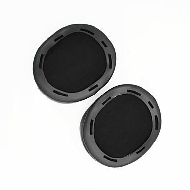 중립 제품 sony MDR 1R 1RNC 1RMK2 1RBTMK2 1A DAC 1ABT Headphones 해드폰 (헤드밴드)For컴퓨터With스포츠